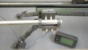 mk machining
